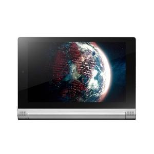 تبلت Lenovo یوگا تبلت 2 8 0 ظرفیت 16 گیگابایت