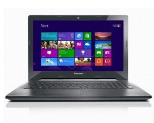 لپ تاپ Lenovo مدل آیدیاپد Z5070