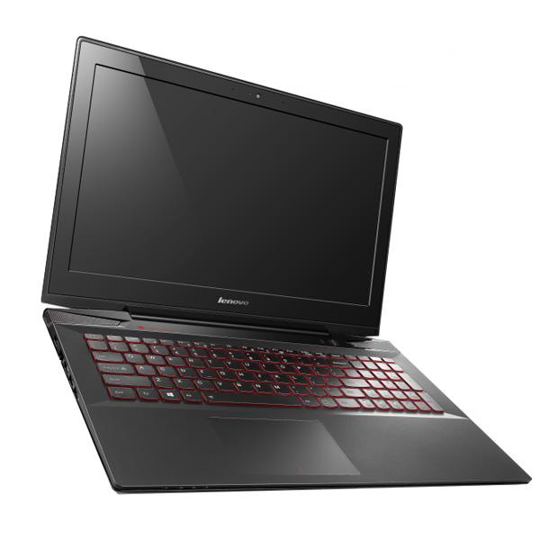 لپ تاپ 15 اینچی لنوو مدل تینک پد E540
