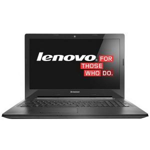 لپ تاپ Lenovo G5045 پانزده اینچی