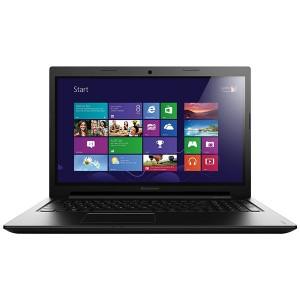 لپ تاپ 15 اینچی Lenovo S510p