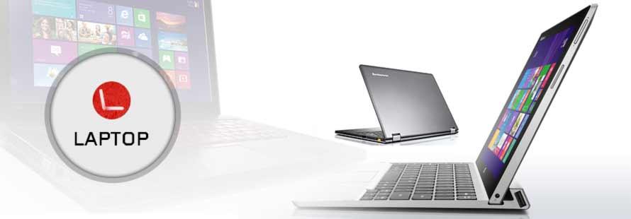 فروشگاه لپ تاپ
