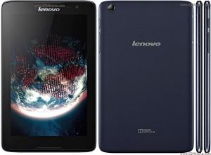Lenovo A8 50 A5500 16GB