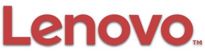 نمایندگی لنوو – نمایندگی lenovo