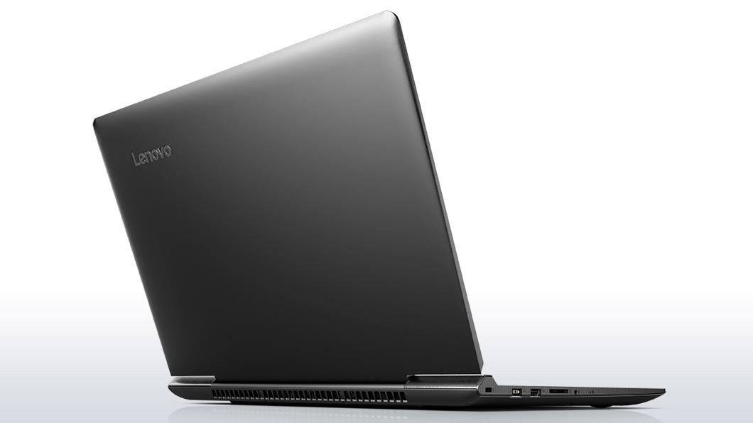 آموزش تعویض قاب در Lenovo Thinkpad x230
