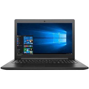 لپ تاپ 15 اینچی لنوو مدل Ideapad V310 - R