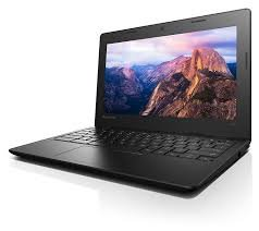 آموزش تعویض باتری در لپ تاپ Lenovo Thinkpad x230