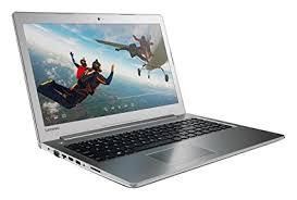 لپ تاپ لنوو مدل Ideapad V330- A