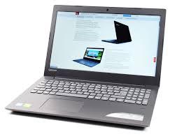آموزش تعویض کارت Lenovo B575-1450 wifi