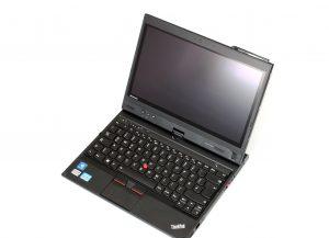 لپ تاپ لنوو تینک پد X230 Tablet