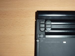 تعویض صفحه نمایش ماژول Lenovo Thinkpad x230