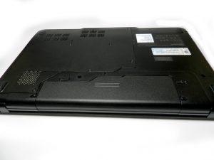 آموزش تعویض پنل پشتی Lenovo Essential G560
