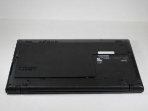 آموزش تعویض باتری Lenovo G70-80