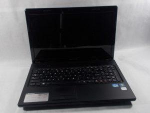 راهنمای تعویض کیبورد Lenovo Essential G570