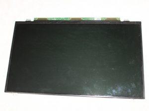 راهنمای مرحله به مرحله تعویض LCD صفحه نمایش Lenovo G40-30