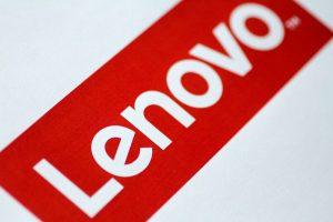 نمایندگی Lenovo
