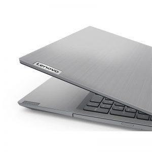لپ تاپ لنوو 15 اینچ مدل آیدیاپد ال 340