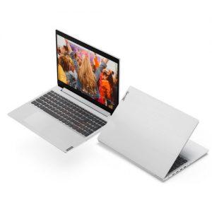 لپ-تاپ-15-اینچی-لنوو-مدل-ideapad-l3-a