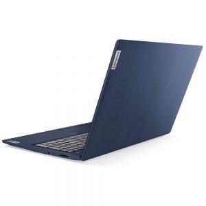 لپ تاپ 15 اینچی لنوو مدل آیدیاپد ال 3