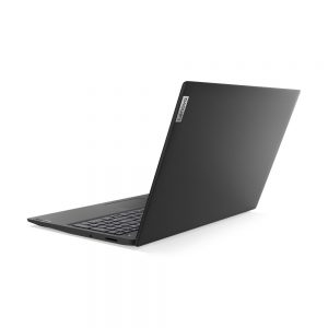لپ تاپ 15 اینچی لنوو مدل Ideapad 3