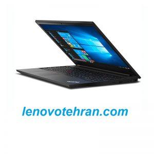 لپ تاپ 15.6 اینچی لنوو مدل ThinkPad E590 - E