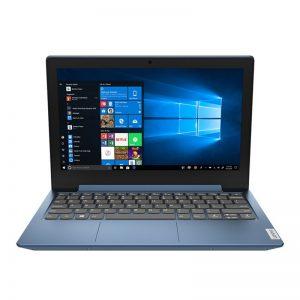 لپ تاپ 11 اینچی لنوو مدل Ideapad 1