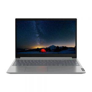 لپ تاپ 15.6 اینچی لنوو مدل ThinkBook 15 llL