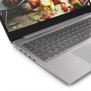 لپ تاپ 15 اینچی لنوو مدل IdeaPad S145