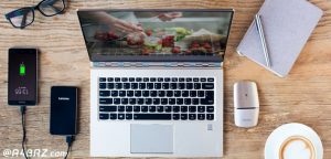 لپ تاپ 15 اینچی لنوو مدل Ideapad V155