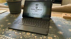 بهترین لپ تاپ های لنوو در سال 2021