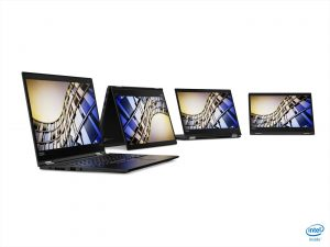 لپ تاپ لنووThinkPad