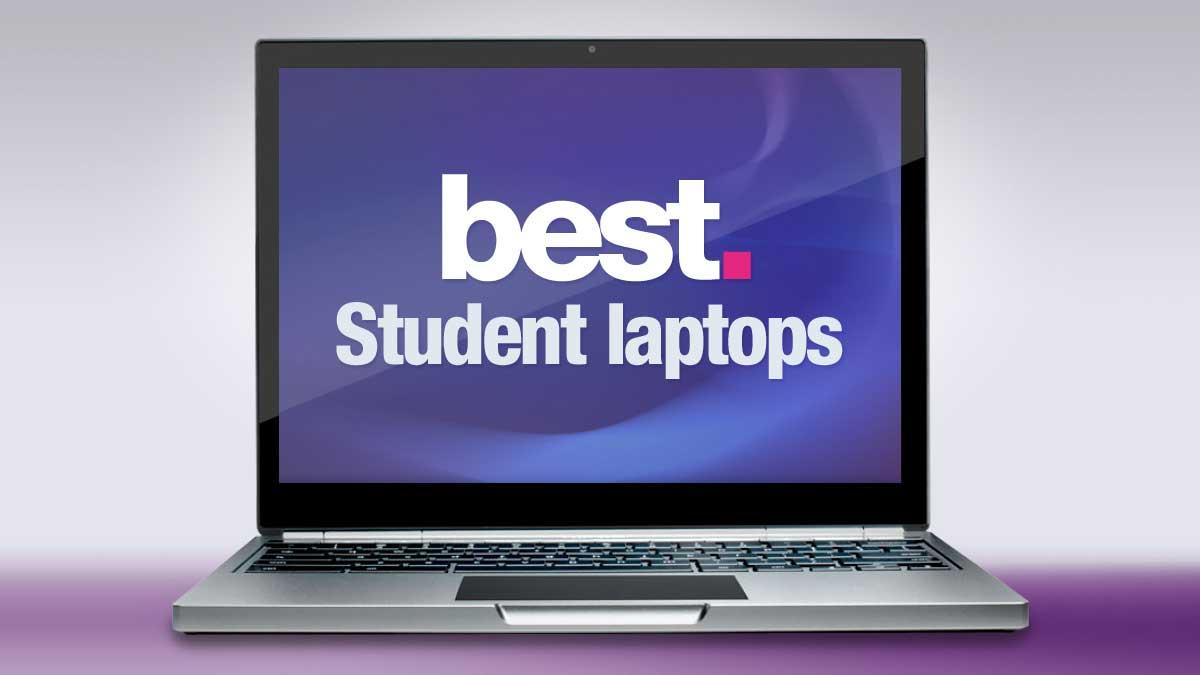 بهترین لپ تاپ برای دانشجویان