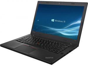 معرفی لپ تاپ های گیمینگ لنوو