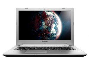 لپ تاپ Lenovo Z51-70