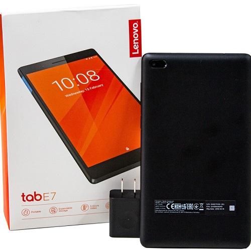 Tab E7 TB-7104F