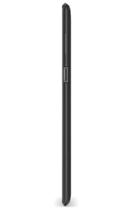 تبلت لنوو مدل Tab 7 Essential TB-7304X