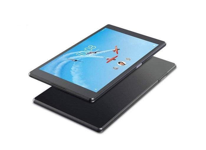 ویژگی های تبلت لنوو مدل Tab-8504X 8 4G