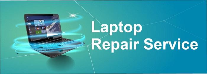 سایت لنوو تعمیر لپ تاپ